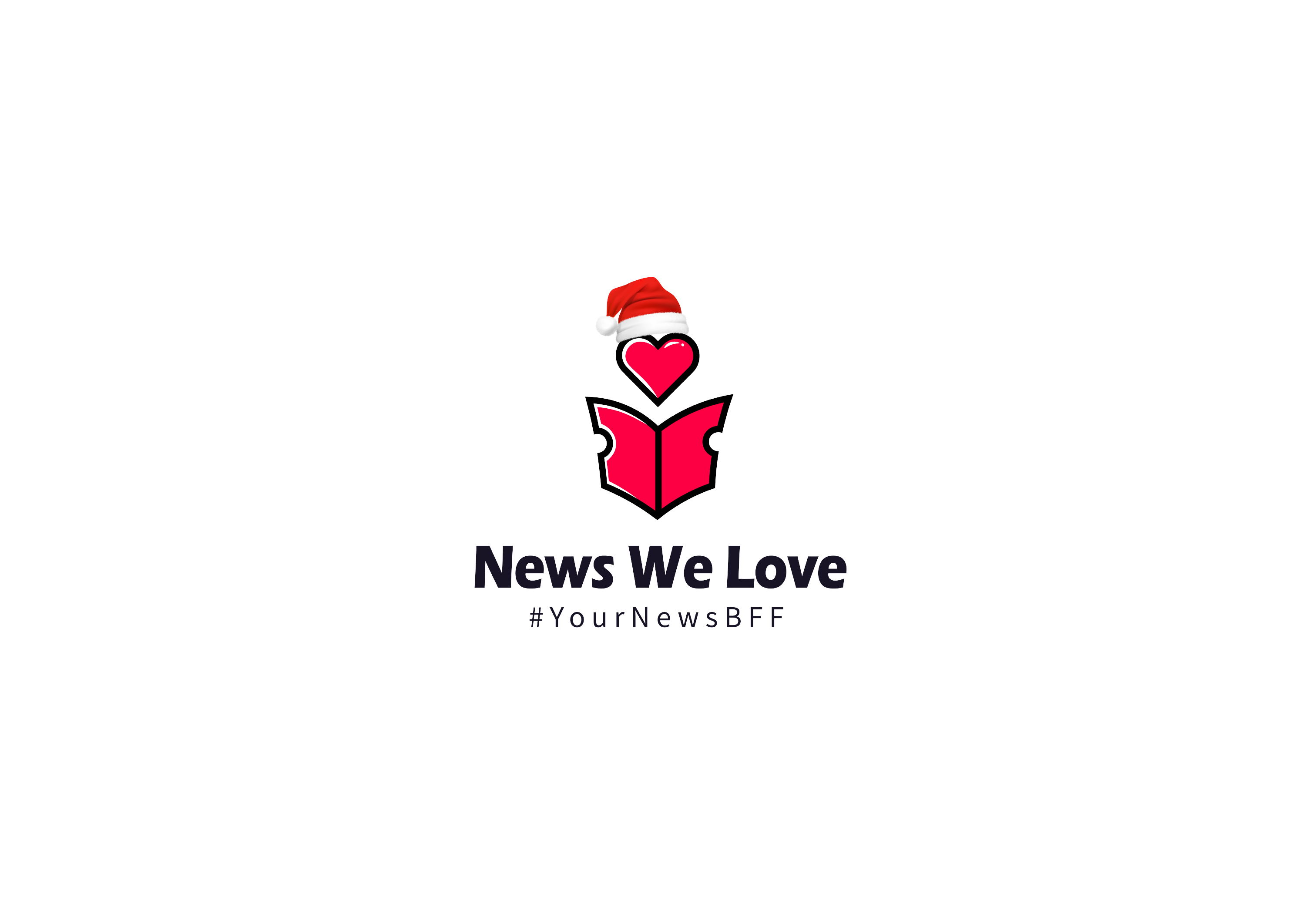 News We Love